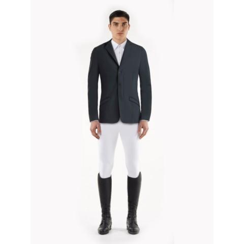 Men's Show Jacket Cavalleria Toscana - GGU009