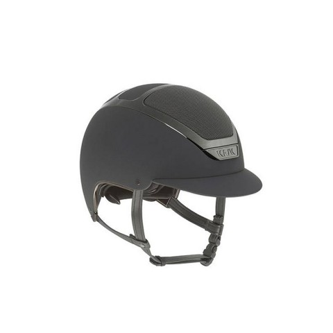Dogma Chrome Light KASK Helmet Tuxé Life