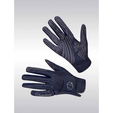 Gloves V-Skin Samshield (Standard)