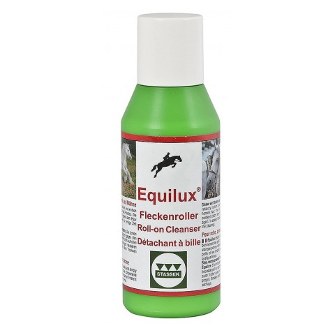 EQUILUX®, Quick Cleaner