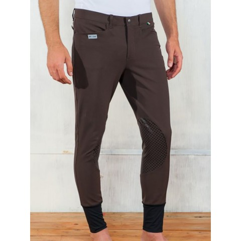 Miky Man's Breeches For Horses