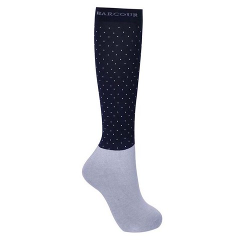 Murieta Socks Harcour
