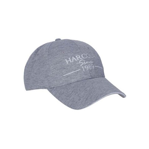 Cap Ingle Harcour