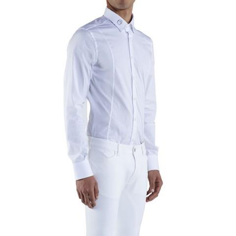 Camisa Concurso Hombre Copenaghen Vestrum