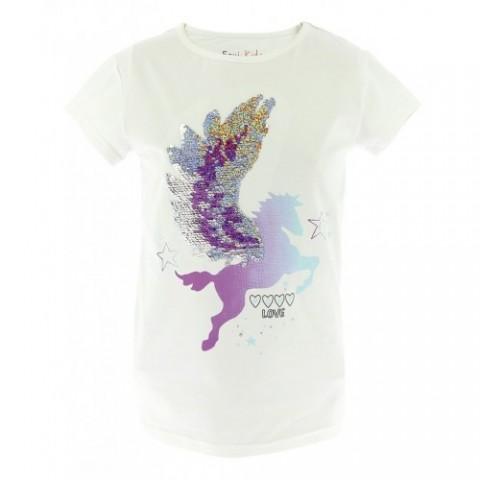 """EQUI-KIDS """"Pegasus"""" T-shirt"""