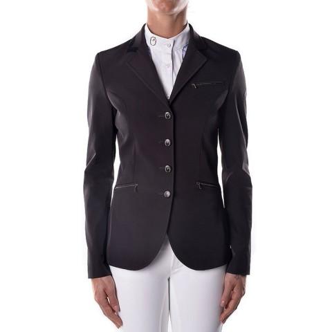 Woman Competition Jacket Ginevra Vestrum
