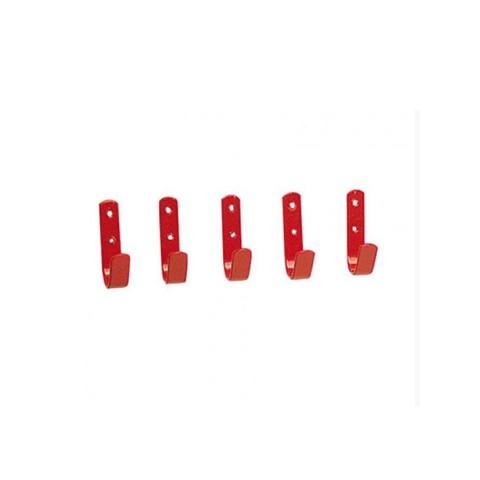 Portabrida Múltiple Stubbs (5 unidades)