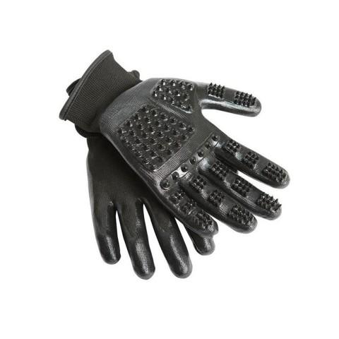 Gloves Scraper LeMieux