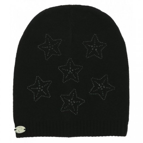 "EQUITHÈME ""Morgan"" Hat"