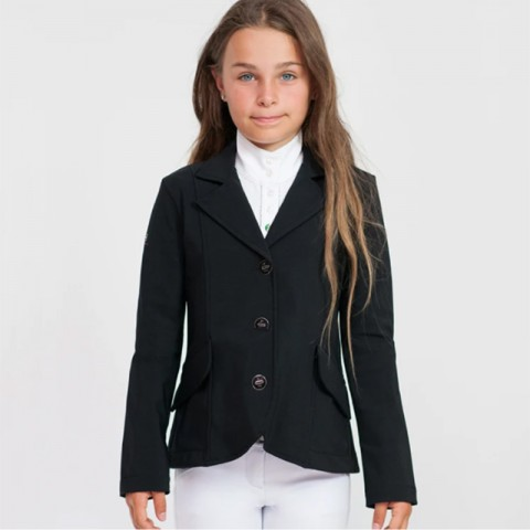 Girl Competition Jacket Winx For Horses