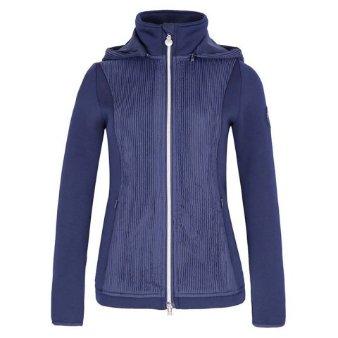 Chaqueta Mujer Alizee Harcour