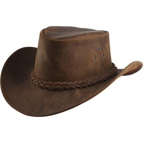 """RANDOLS """"Antique"""" hat"""