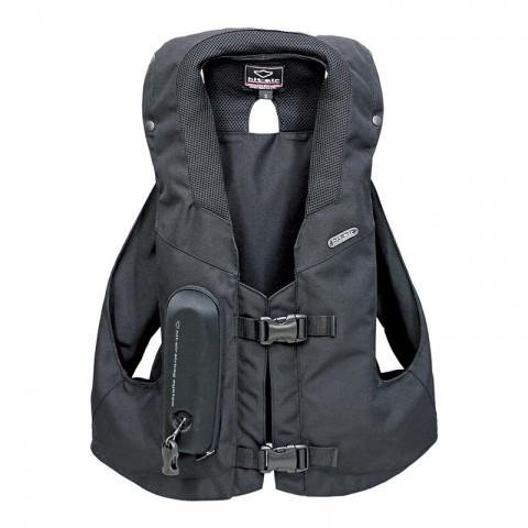 MLV-CS Airbag Body Protection (MLV2-H S) Hit-Air