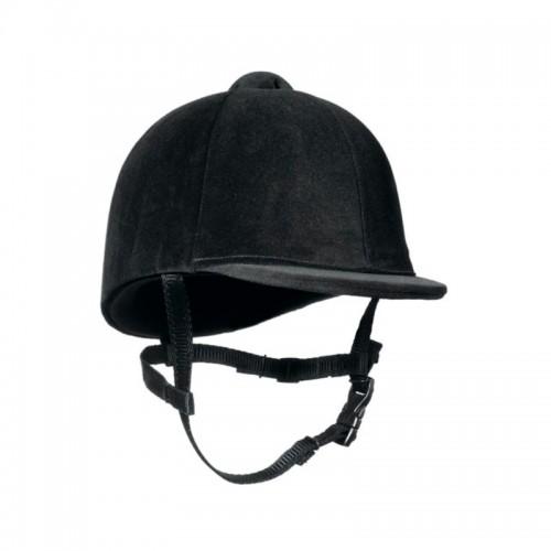 Classic Helmet HH