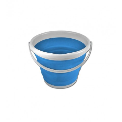 Foldable Bucket 10 L