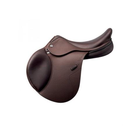 Saddle Jumping X-Perience Prestige