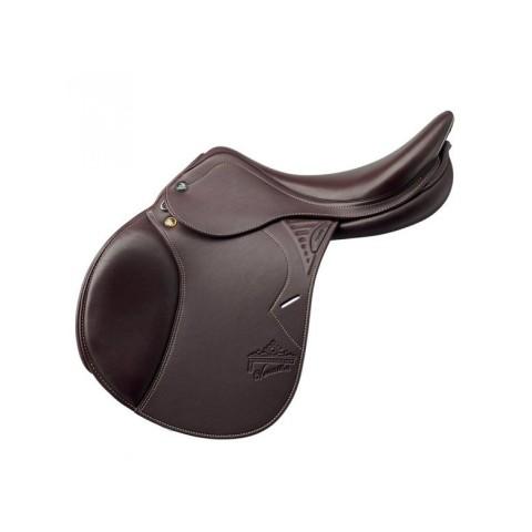 Jumping Saddle Versailles Prestige