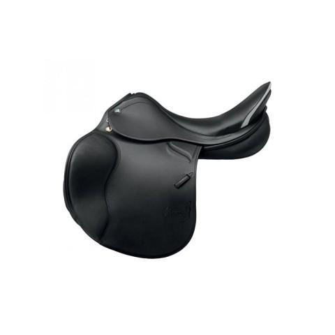 Jumping Saddle Venezia VS Prestige