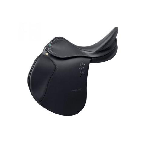 Jumping Saddle Roma VSD Prestige