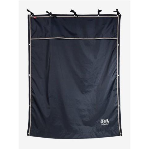 Cascada B Curtain Box Vertigo