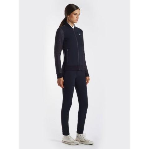 Cardigan Cavalleria Toscana Woman Jacket - MAD072