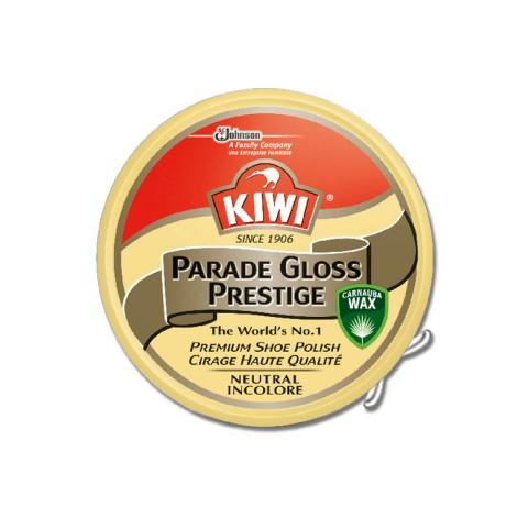 Crema Cuero Incolora Kiwi