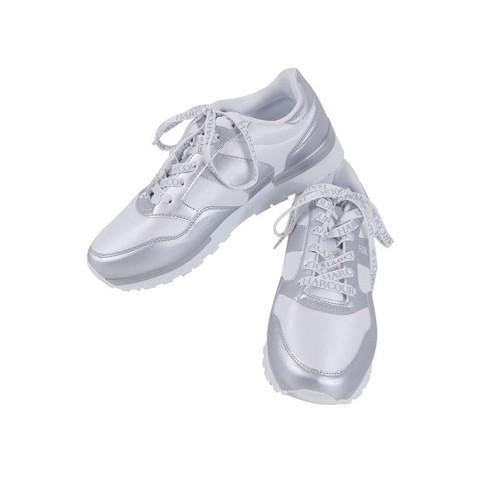 Formontera Shoes Harcour