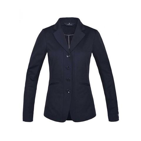 KLtilly Competition Jacket for Women Kingsland