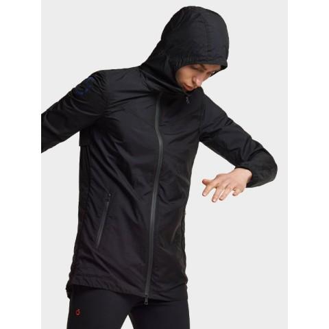 Men's Rain Jacket Pop Nylon Colour Cavalleria Toscana
