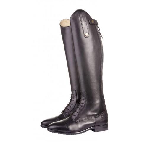 Boots Valencia HKM