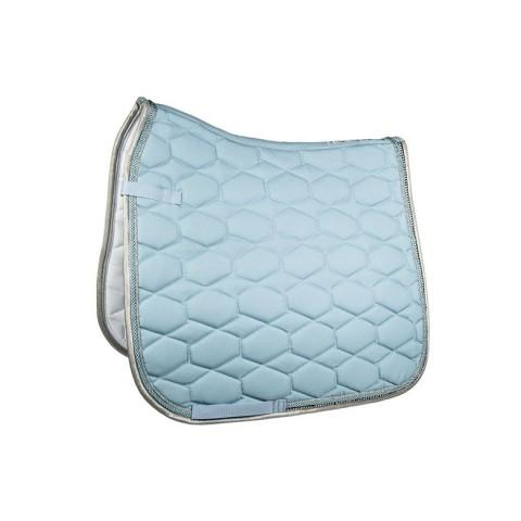 Saddle Pad Crystal Fashion
