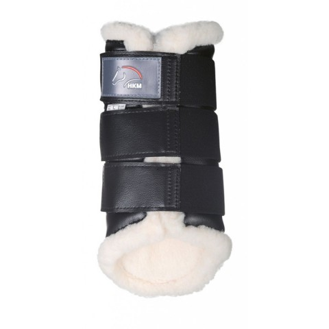 Protector Doma Comfort HKM