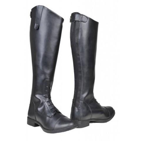 Boots (Junior/Women) New Fashion HKM