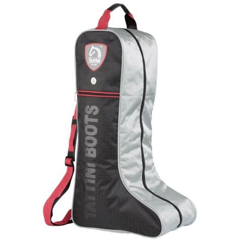 Boot Bag Tattini