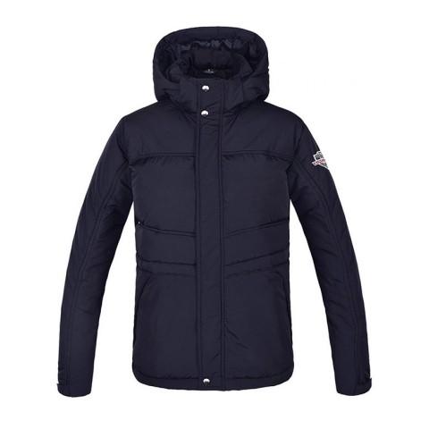 KLdavid Unisex Jacket Kingsland