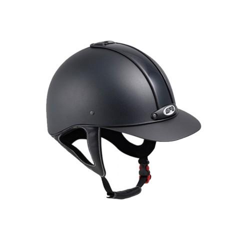 Classic Velvet  Helmet GPA