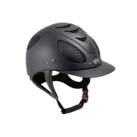 Speed Air Evolution Bicolor Unisex Helmet GPA
