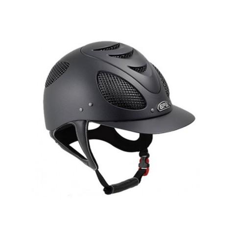 """Helmet """"Ton Sur Ton"""" Evolution GPA"""