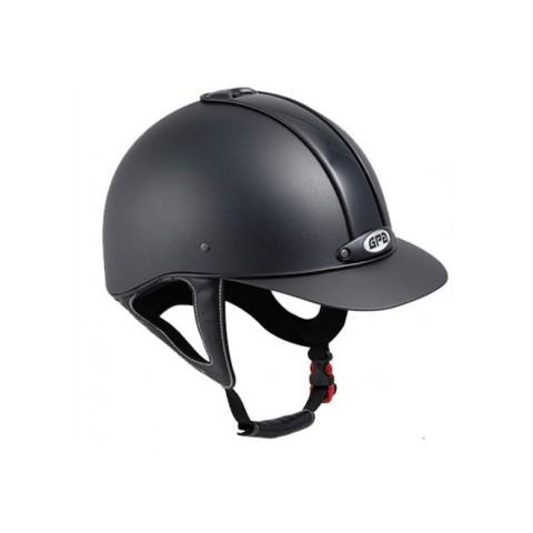 New Classic 2X Helmet GPA