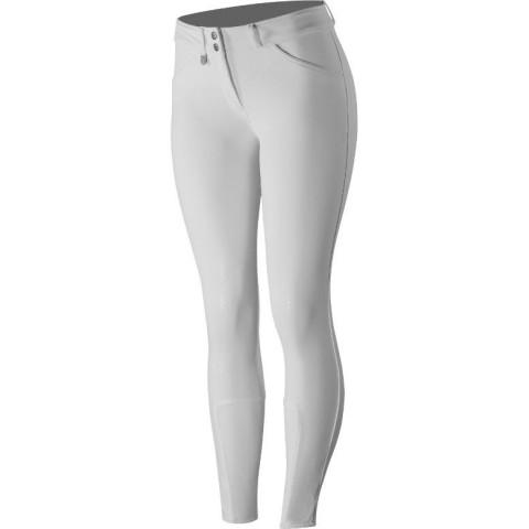 Pantalón Mujer Full-Grip Grand Prix Horze