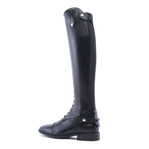 Boots Softy One Rectiligne