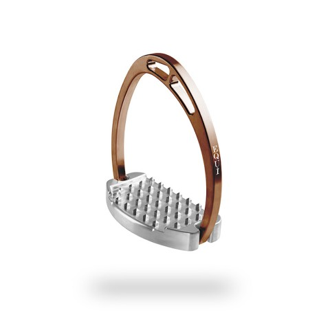 Plus Force  Stirrup Equitaly
