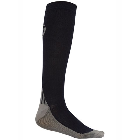Cavalleria Toscana Wool Socks - CZN025
