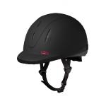Helmet Swing Waldhausen