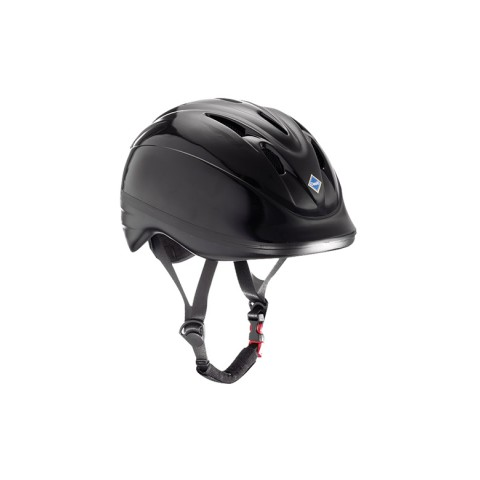 Helmet Shiny Daslo