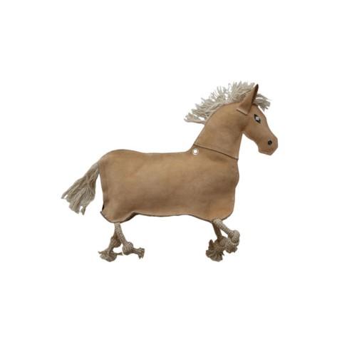 Muñeco Relax Horse (Pony) Kentucky