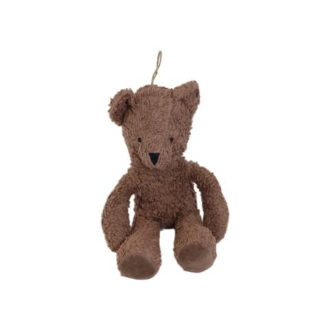 Relax Horse Toy (Bear) Kentucky