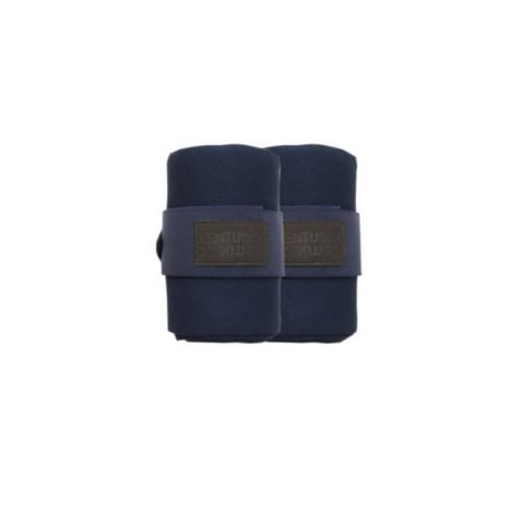Repellent Working Bandages Kentucky (Set 2)