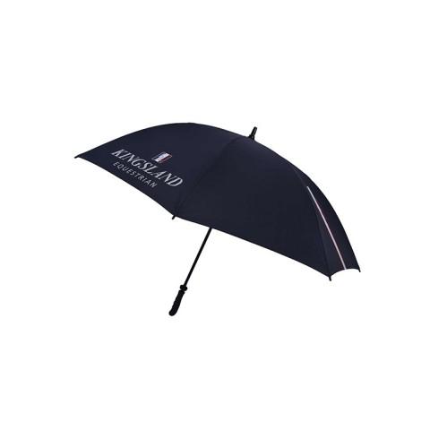 Paraguas KLimran Kingsland