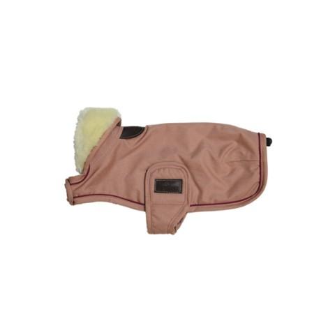 Dog Coat Waterproof Kentucky 160G